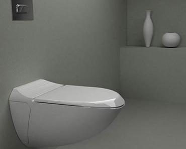 Smart-Flush-Systems